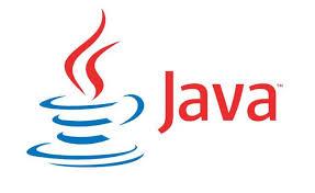 Corso Java gratuito Bologna