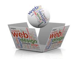 corso web design bologna